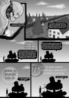 Edbot Page 2