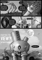 Edbot Page 4