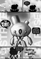 Edbot Page 6