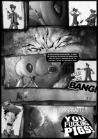 Edbot Page 11