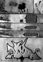 Edbot Page 14